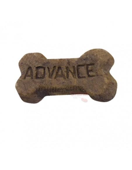 Advance Puppy Snack Cão