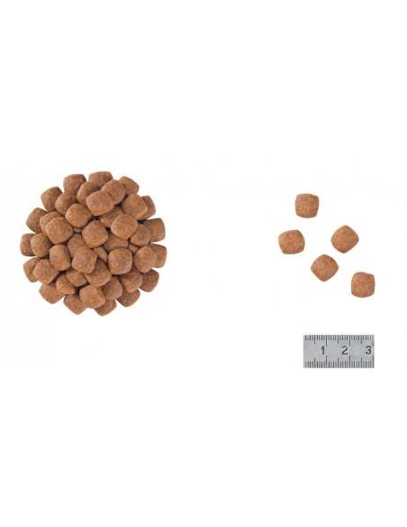 Royal Canin Vet Care Nutrition Adult Alimento seco gato