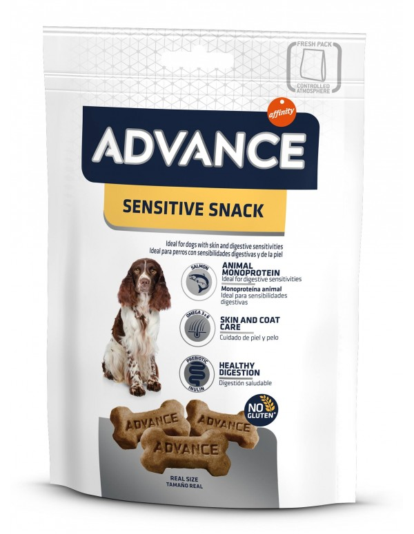 Advance Cão Snack Sensitive
