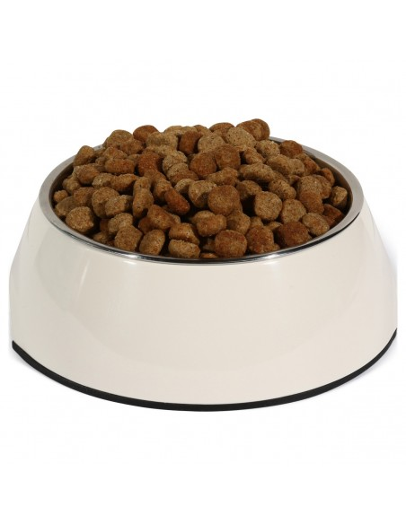 Specific VD CRD-2 Weight Control Alimento Seco Cão