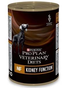 Pro Plan VD NF Renal - Cardiaca Alimento Húmido Cão