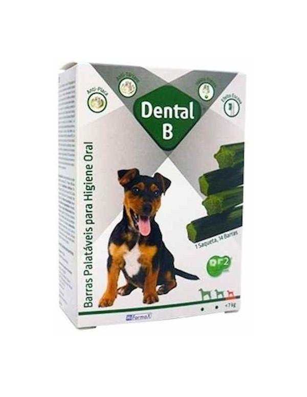 Dental-B