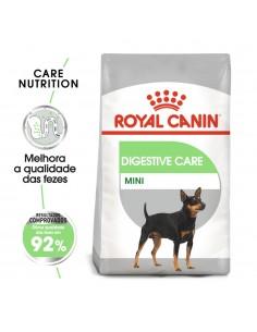 Royal Canin SHN Mini Digestive Care Alimento Seco Cão