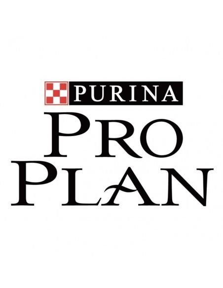 Pro Plan Gato