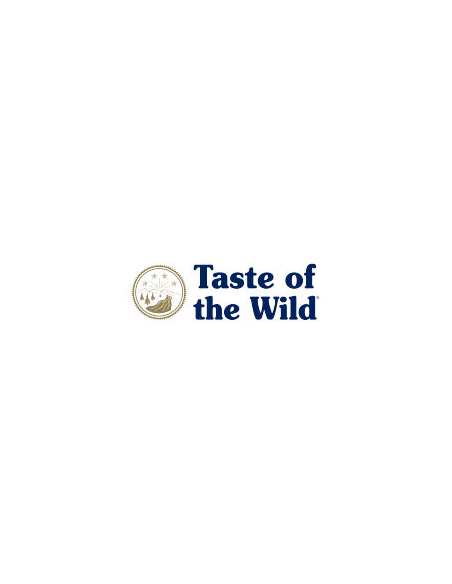 Taste of the Wild Cão